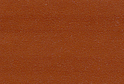 Груша R3066