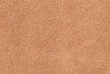 Груша светлая R4965