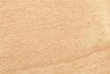 Клен Танзау 5703