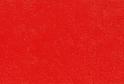 Красный U1669