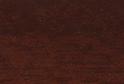 Махагон R5638