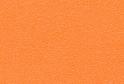 Оранжевый F8985