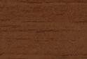 Орех Экко R3053