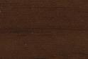 Орех Канада R4847