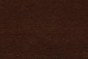 Орех темный R4835