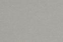 Платина U1115