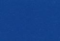 Синий U1748
