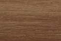 Слива Валлис R3071