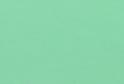 Зеленый U1863
