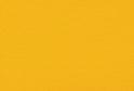 Желтый U1579