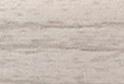 Ясень Шимо светлый арт. BK3238