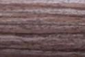 Ясень Шимо темный арт. ВК3239