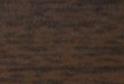 Орех темный арт. 36К01