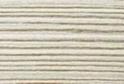 Сосна лоредо арт. 9502