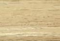 Дуб французкий арт. 9505