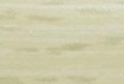 Дуб выбеленный арт. BK98G01