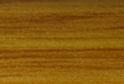 Дуб светлый арт.KT98F01