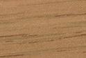 Дуб Седан R4442
