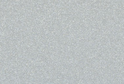 Кромка ABS глянец 1*21 мм Алюминий 1147