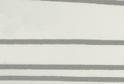 Кромка ABS глянец 1*21 мм Белый дождь