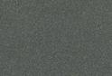 Кромка ABS глянец 1*21 мм Графит АГТ 608