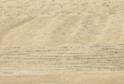Кромка ABS глянец 1*21 мм Карамель