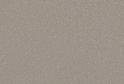 Кромка ABS глянец 1*21 мм Перламутр АГТ 640