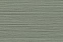 Кромка ABS глянец 1*21 мм Титан
