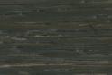 Кромка ABS глянец 1*21 мм Венге Мали