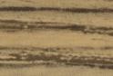 Кромка ABS глянец 1*21 мм Зебрано 899