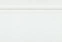 Кромка Visions V-nut 299Z белый/белый