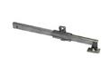 Кронштейн с верхней фиксацией 265 мм арт.101