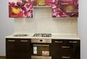 Кухня Хризантема