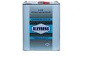 Клей KLEYBERG NS-100-1 коричневый/NS-100 беcцветный.15л (11,1 кг)