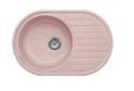 Мойка EcoStone ES-16, 720*455 мм