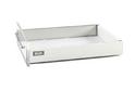 LOTTIBOX 400 мм, H68 белый шелк арт.51260