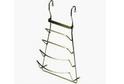 Полка для крышек античная бронза LS204A арт.49226