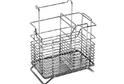 Подставка для столовых приборов арт.LS301.CR арт.46920