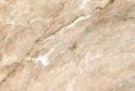2337/S Мрамор бежевый