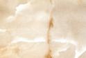 2411/S Оникс серый