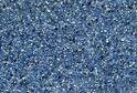 2549/S Галактика