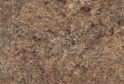 2904/S Гранит венецианский