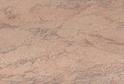 2905/S Ниагара