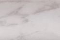 2908/6 Мрамор Средиземноморский