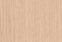 3017/P Дуб Ригато светлый