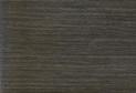 3018/P Дуб Ригато темный