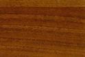 3234/S Орех Гварнери