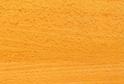 3251/S Бук Рейнланд