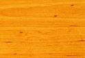 3325/S Ольха красная
