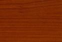 3801/С Вишня классическая